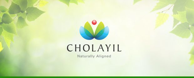 Cholayil: Key Facts